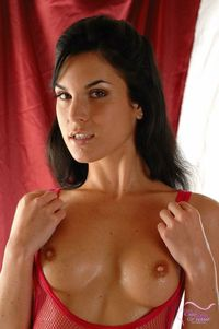 tamil auntys sex nude
