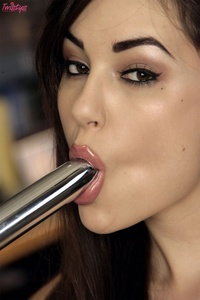 hot nude ass sasha grey dildo nude ass sucking twistys hot pictures