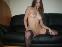 hot nude girl friend original attractive young cunt classy nude girlfriend