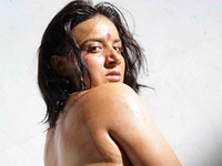 hot nude pics pooja gandhi nude photos shocking red hot