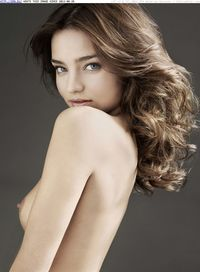 hot nude pics miranda kerr nude model hot picture