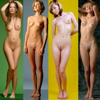 hot nude women hotmontage avatar