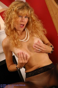 hot old cunts pictures lady claire picsc gallery german mature nylons