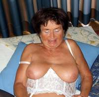 hot older cunt old plus mature women