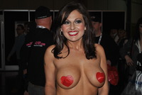 hot photos porn star src las vegas alt avn expo porn stars events attachment