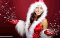 hot pic sexy girl photos christmas girls wallpaper girl dress games hot sexy gallery