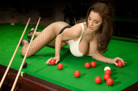 hot pic sexy girl htb qmaejxxxxxx xvxxq xxfxxxb hot sexy girl billiard sport poster wall sticker home decor canvas printings inch item