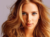 hot pics of hot models large models male wallpapers scarlett johansson wallpaper hot sexy film pixel