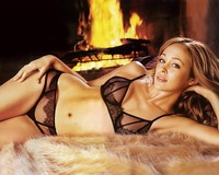 hot pics of hot models world famous hot model wallpaper modeling