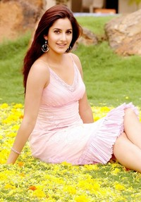 hot pics of hot models katrina kaif hot british model picture profile dresses models