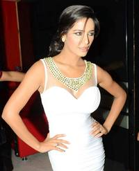 hot pics of hot models gallery hot model poonam pandey too photos heroine