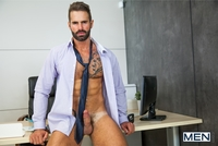 hot porn image gallery men jessy ares fucks dani robles young hot single gay ass rimming cock sucking huge uncut dicks tube video porn gallery sexpics photo category