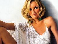 hot porn image gallery media cameron diaz hot porn gallery