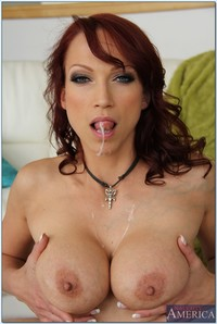 hot porn redhead pictures hardcore friend hot mom busty redheaded milf fucked red head lesbian