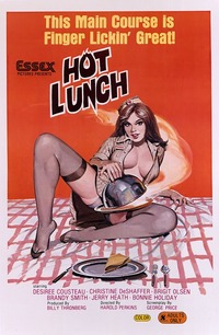 hot pornography pictures hot lunch history rated movie posters
