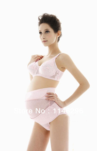 hot pregnant galleries wsphoto hot selling maternity support belt pregnant belly band back brace woman pregnancy women