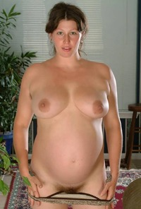 hot pregnant galleries lesbian pregnet