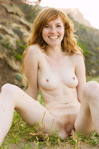 hot red head girl porn redhead babes