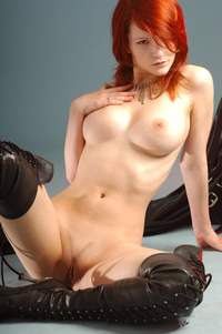hot red head pics mcs nsfw tdomf hot redhead like redheads