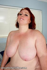 hot red head sex pics hot redhead bbw nude pussy