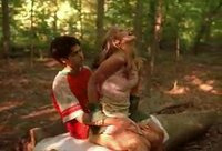 hot sex picture original egnnm nqmti buffy vampire slayer hot scene