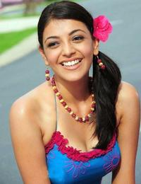 hot sex picture kajal agarwal hot pictures unseen spicy stills