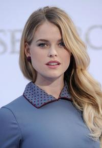 hot sex picture celebrity photos alice eve city premiere nyc hot gallery