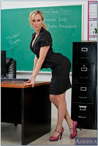 hot sex teacher pic hosted tgp brandi love pics hot teacher gets screwed class gal