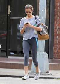 hot sexy ass gallery gallery irina shayk sexy ass wearing hot spandex gym nyc