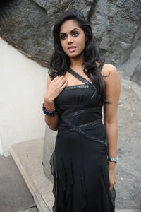 hot sexy ass karthika nair hot photos lana del rey sexy ass show