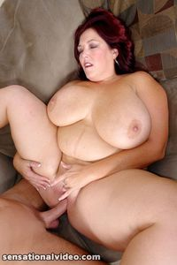 hot sexy bbw porn pictures hardcore hot sexy plumpers fat redhead likes