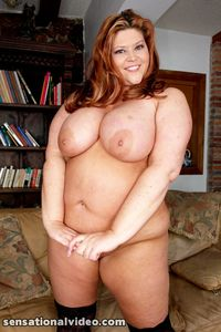 hot sexy bbw porn photos eden after returns porn hot sexy plumper
