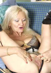 hot sexy bbw porn granny grandmother video
