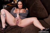 hot sexy bbw porn bbw galleries gallery carmella bing here but never like seen before shes few more cushion
