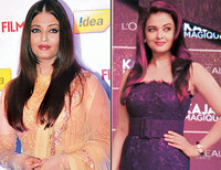 hot sexy buts indiatoday stories december collage story aishwarya rai bachchan amitabh abhishek aradhya