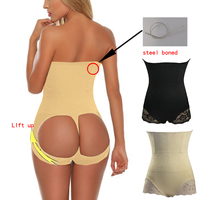 hot sexy butt pics htb nhpxxxxc apxxq xxfxxx butt lifter hot body shapers lift shaper women booty tummy control store product panties sexy shapewear underwear