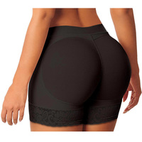 hot sexy butt pics htb xxfxxxa hot sexy black lace trim butt lifter women leggings training slimming body shaper costumes control panties store product