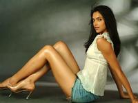 hot sexy feet photo photos deepikapadukone deepika padukone hot feet gallery