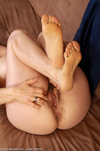 hot sexy feet photo milf porn all over brunette plays hairy legs sexy feet