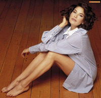hot sexy feet photo data media teri hatcher feet details