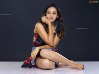 hot sexy feet photo sept starzone bhavana highres posters printthread