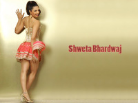 hot sexy feet photo gallery shweta bhardwaj hot sexy feet