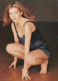 hot sexy feet photo claire goose feet