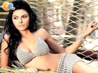 hot sexy image free ljt sherlyn chopra free hot sexy photos preview rathod pic wallpapers