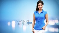 hot sexy image free hot sexy yami gautam wallpaper beautiful photos
