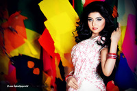 hot sexy image free porshi sabrina hot sexy cute beautiful bangladeshi singer wallpapers actress actors hdwallpapers