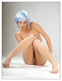 hot sexy naked woman ibw artistic nude photography