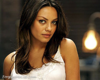 hot sexy women asses mila kunis small forgivemelist photo gallery sexy women