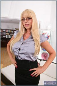 hot teachers sex pics hosted tgp karen fisher pics one super hot teacher gal