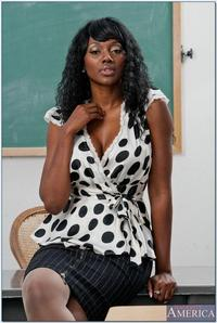 hot teachers sex pics hosted tgp nyomi banxxx pics hot ebony teacher gal